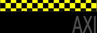 Taxi Maisano Milazzo